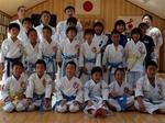 2013shukishoukyu2.jpg