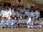 2013shukishoukyu3.jpg